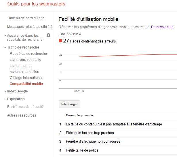 erreurs-compatibilite-mobile-GWT