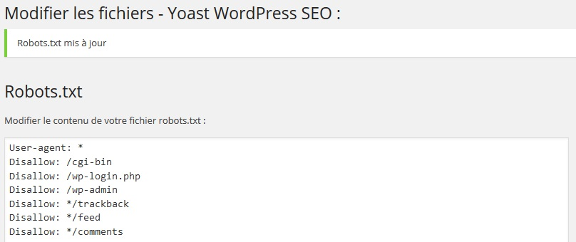 modification-fichier-robots-yoast-wordpress