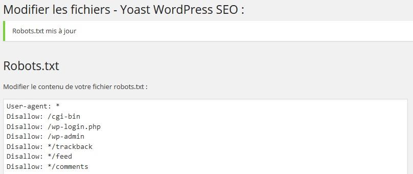 modification-fichier-robots-yoast-wordpress