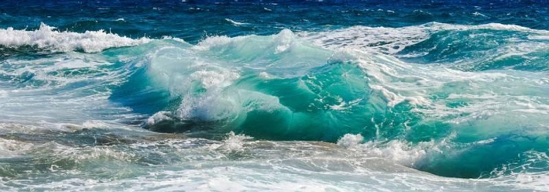Le mauvais client peut engendrer beaucoup de vagues