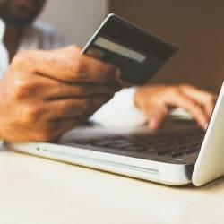 Expérience positive avec PayPlug